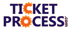 Ticket Process