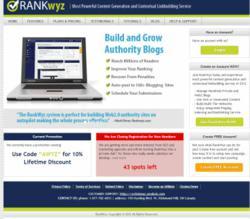 RankWyz.com