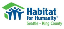 Habitat for Humanity Seattle-King County