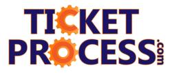 Ticket Process