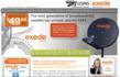 High Speed Rural Internet from USIRIS LLC