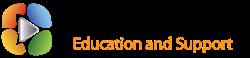 Image of the Logo of SharePoint-Videos.com