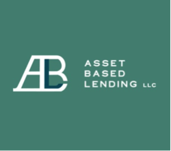 Asset Based Lending, LLC