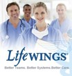 Who Says Healthcare Checklists Are Lame? Not This Mom or LifeWings