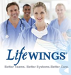 Research Confirms Hospital Culture a Major Factor in Reducing Readmission Rates: LifeWings Offers Hospitals a Guide with Steps to Assess Culture