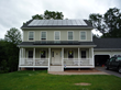 Solarize Brookfield and Ross Solar Group Host Solar Open House