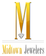Midtown Jewelers Launches New Website, Adds Swiss Watchmaker RAYMOND...