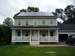 7kW Sunpower solar installation