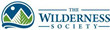 Wilderness Society Report Highlights the Need for Protection of Lands that are Too Wild to Drill