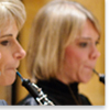 Oboists of the Toledo Symphony