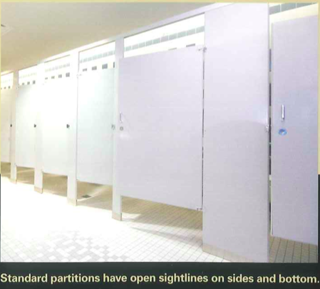 Fascinating 25 European Bathroom Stalls Inspiration Design Of Commercial Restroom Trend Us