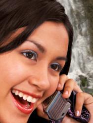 Reverse Phone Search | Reverse Phone Lookup