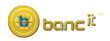 BankersLab introduces Banc-it