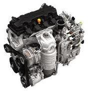 Honda Engines for Sale | Honda JDM