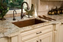 Discounted Asheville Countertops