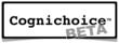 Cognichoice Logo