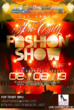 First Annual Tri-City Fashion Show 2013: Where Fashion and...