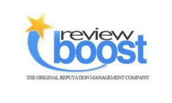 reviewboost.com, reviewboost