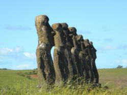 nicaragua tours, Easter island tours, new york times places to go, colombia tours