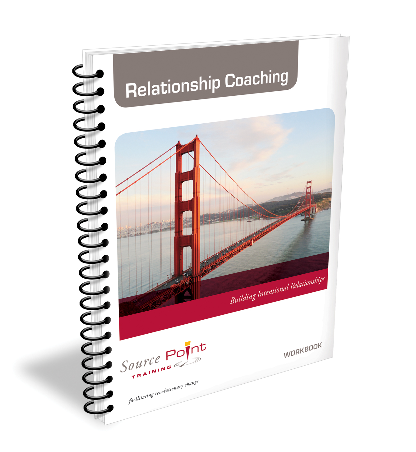 pr and media relationship skills