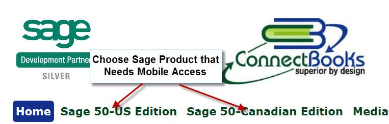 using pdf creator in sage 50