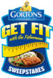 Get Fit with the Fisherman Promotion from Gorton's Seafood Offers...