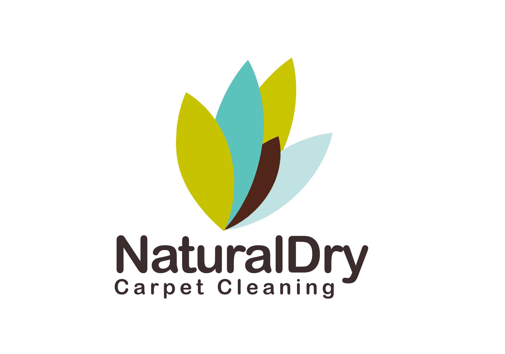 Naturaldry Carpet Cleaning Las Vegas Amp Henderson Announces