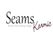 The Online Kid's Clothing Consignment Company Seams Karmic...