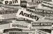 Dallas Psychologist And Life Coach Offers Workshop On Depression And...