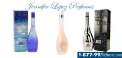 perfume, 99Perfume, J-LO, Glow, Glow Perfume, Jennifer Lopez, Fragrance