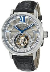 Stuhrling Original Men's Watch