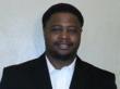 Co-Founder Alan Parker