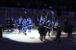 Let's Go Lightning!