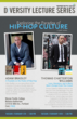 Warner Pacific College to Explore the Paradox of Hip-Hop Culture with...
