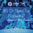 Ideal Tax Solution, LLC Is Planning To Ready Its Team Of Tax...