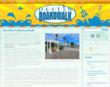 Destin Company Launches Boardwalk Branding Initiative,...