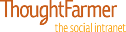 ThoughtFarmer Intranet Software