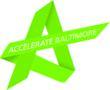 AccelerateBaltimore