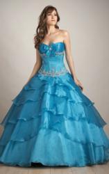DressesSouthAfrica.com