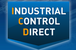 Industrial Control Direct