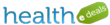 Healthedeals.com Launches New Article Resources on Health Insurance...