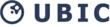 UBIC North America, Inc. to Participate in The Sedona Conference®...