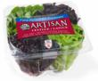 Artisan Lettuce Package Heart Check