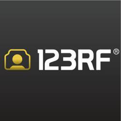 123RF.com, Royalty Free, Microstock,