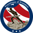 Frontlines of Freedom Military Talk Radio Show Now Heard at Camp...