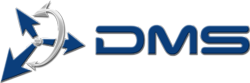 Diversified Machine Systems Logo