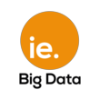 Big Data & Analytics in Healthcare Summit: Driving Innovation in...