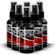 Deer Antler Spray Now Available at GNC