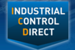 Industrial Control Direct Announces the Approval to the New UL508i...