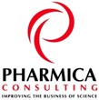 Pharmica Consulting Expands Its Consulting Organization with the Hire...